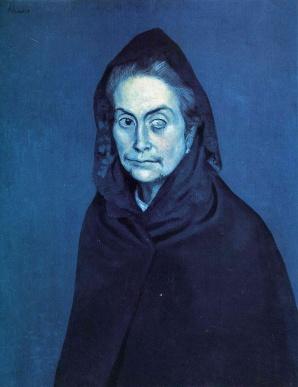Pablo-Picasso-La-Celestine-19041